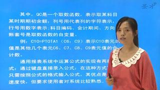 2017年深圳市会计从业资格考试《初级会计电算化》网授保过班